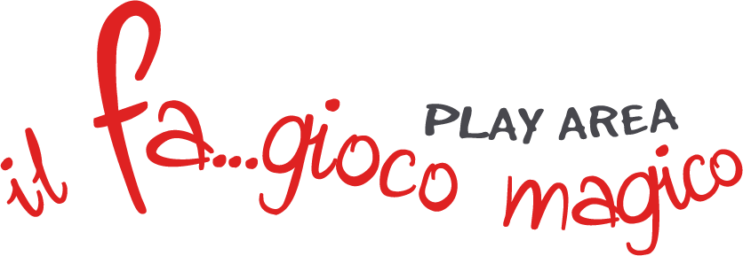 Fagioco Magico - Play area