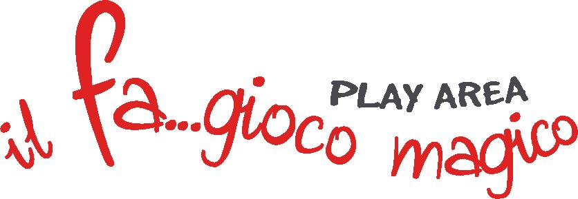 Fagioco Magico - Play area