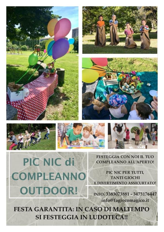 picnic_di compleanno.jpg