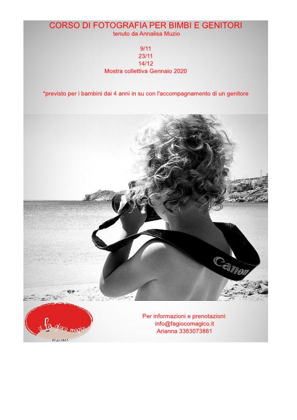 CorsoFotografia-Pagina001.png