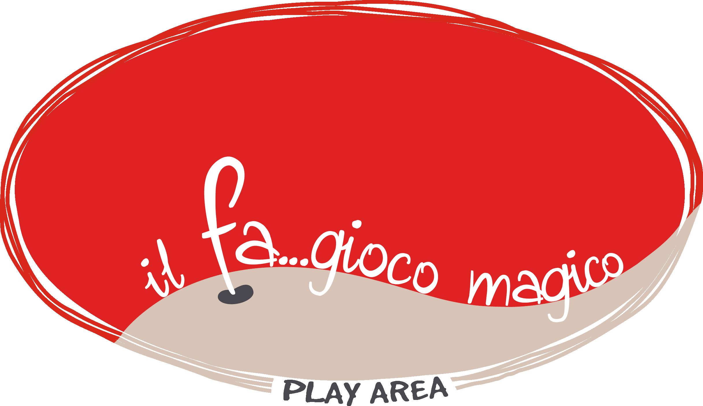 ilfagiolo magico_RGB_trasp_play.png