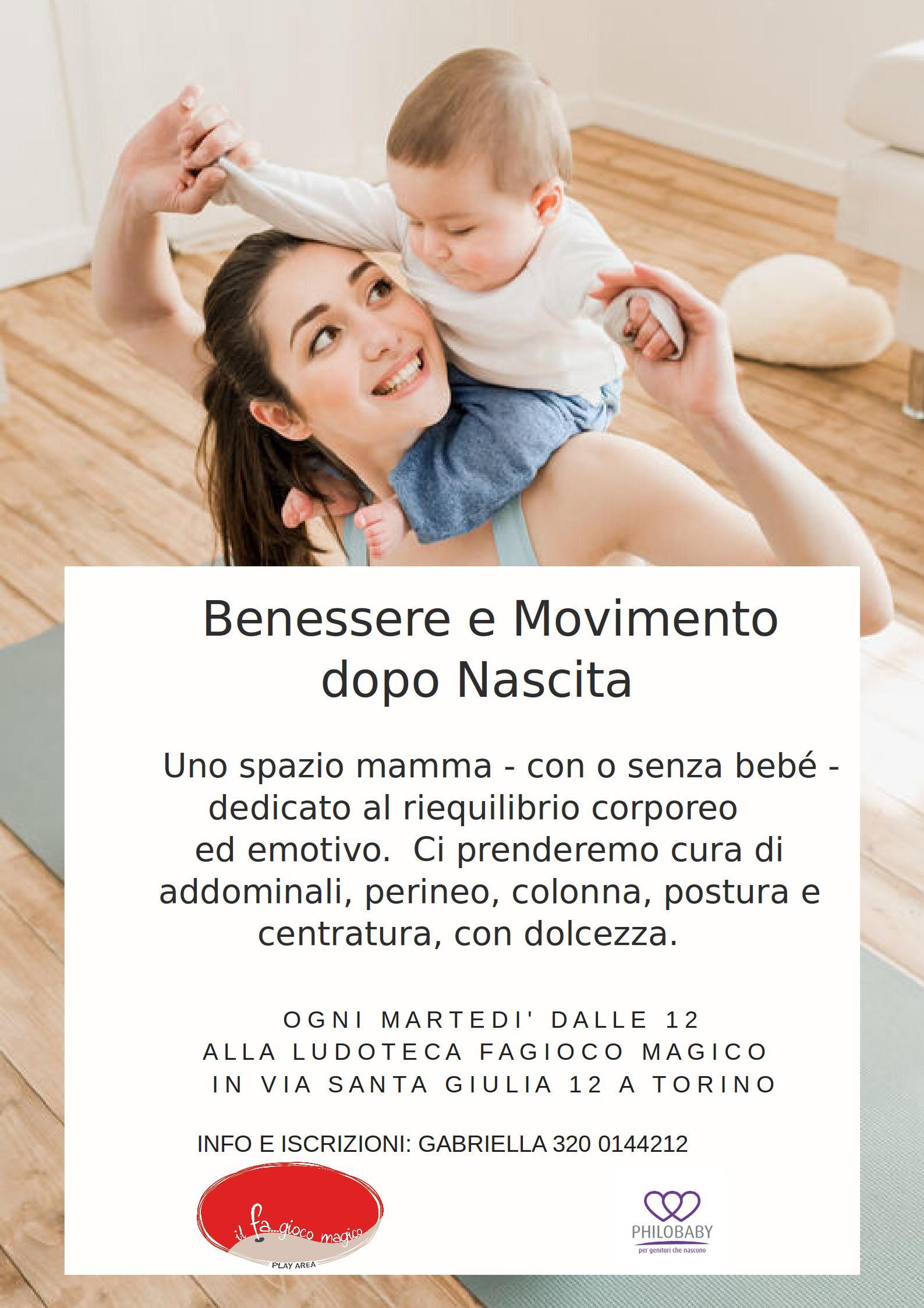 Movimento mamma-bebe-2.jpg
